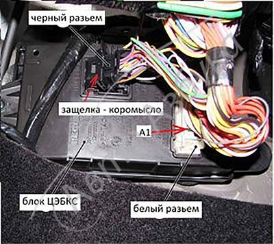 Content 415 img 03