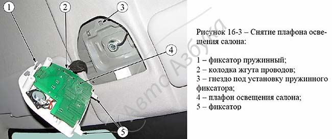 Content 975 img 05
