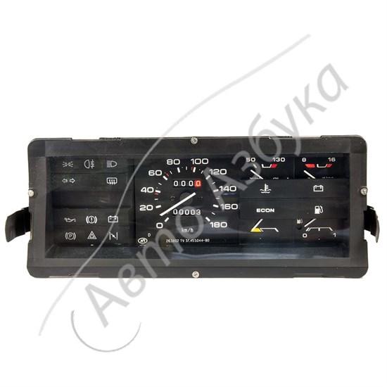 Комбинация приборов низкая панель (карбюратор) на ВАЗ 2108 - фото 10131
