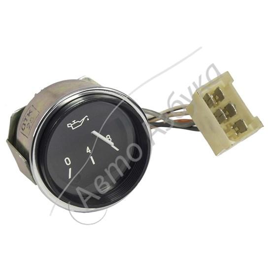 Указатель давления масла ВАЗ 2103-2106, ВАЗ 2121 УК194 - фото 10156