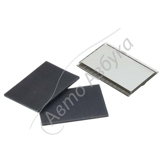 Жидкокристаллический индикатор комбинации приборов нового образца - фото 10160