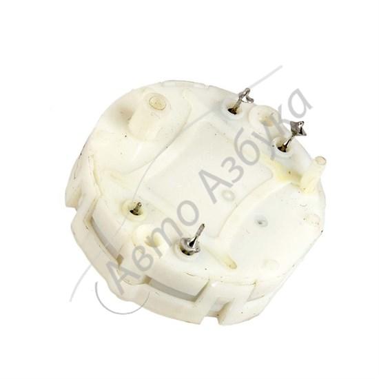Мотор панели приборов (Счетмаш) на ВАЗ 2110-2115, Приора, Калина - фото 10170