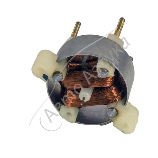 Шаговый мотор для комбинации приборов АВТОПРИБОР - фото 10172
