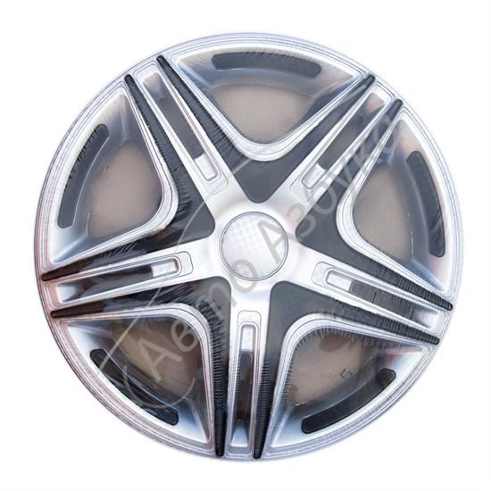 Автомобильные колпаки на колеса R13 - фото 10182