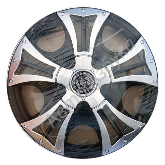 Автомобильные колпаки на колеса R14 - фото 10186