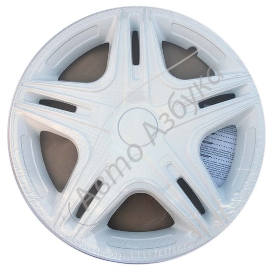 Автомобильные колпаки на колеса R15 - фото 10201