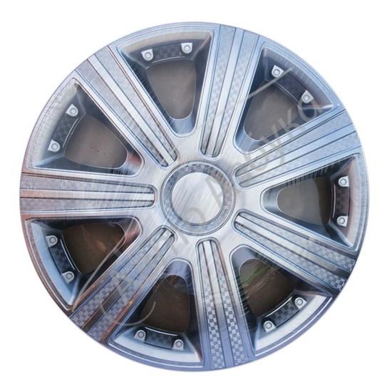 Автомобильные колпаки на колеса R13 - фото 10214