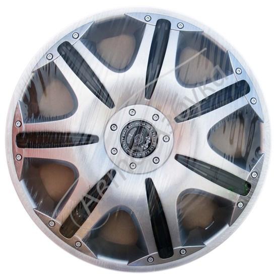 Автомобильные колпаки на колеса R16 - фото 10226