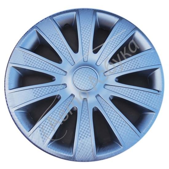 Автомобильные колпаки на колеса R15 - фото 10246
