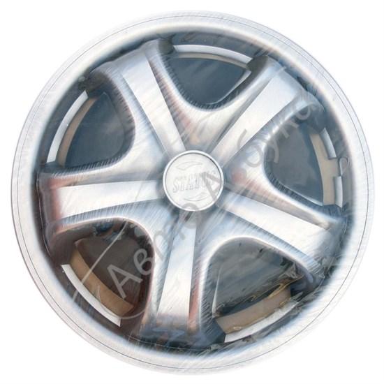 Автомобильные колпаки на колеса R14 - фото 10248