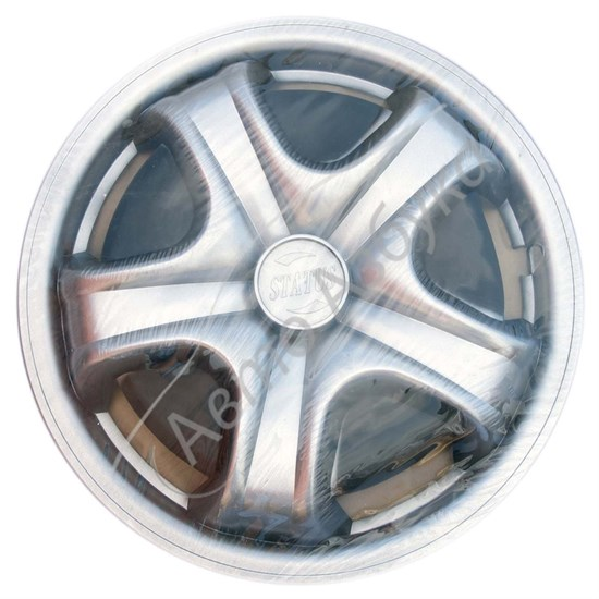 Автомобильные колпаки на колеса R13 - фото 10249