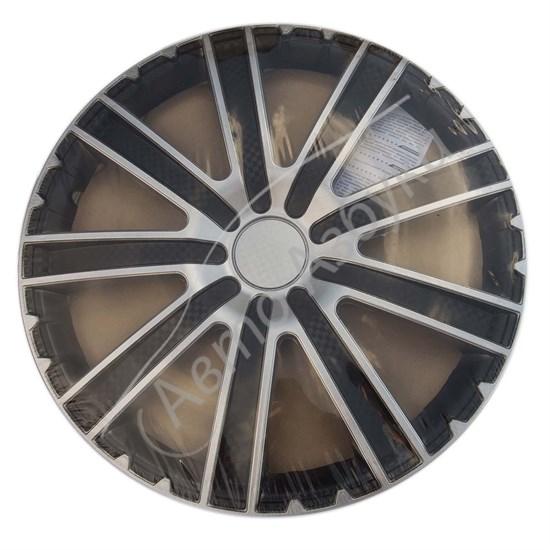 Автомобильные колпаки на колеса R14 - фото 10251