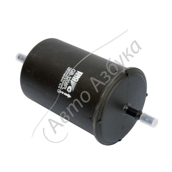 Фильтр топливный GB-3208PL (инжектор) на ГАЗ, Волга, УАЗ, Патриот, ВАЗ Нива - фото 10264