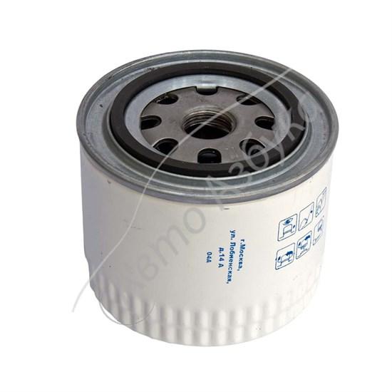 Фильтр масляный ВАЗ 2105-08 - фото 10277