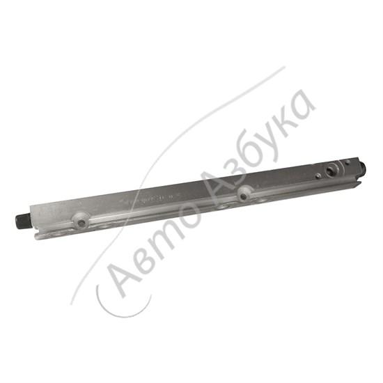 Рампа форсунок топливная VSK-00011779 на ВАЗ 2110-2115, Классика - фото 10476