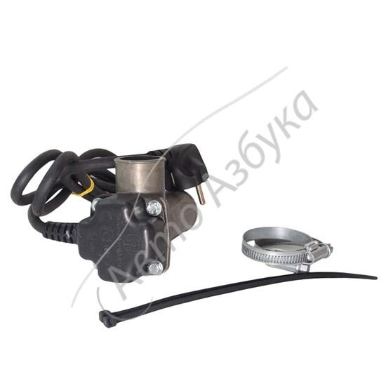 Автомобильный электроподогреватель Старт-М1 - фото 10500