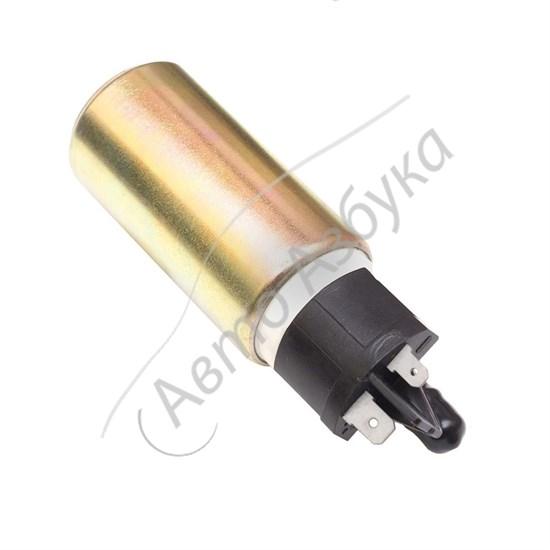 Мотор бензонасоса (6000591702, 8200307403, 6001547605) на ВАЗ Ларгус - фото 10512