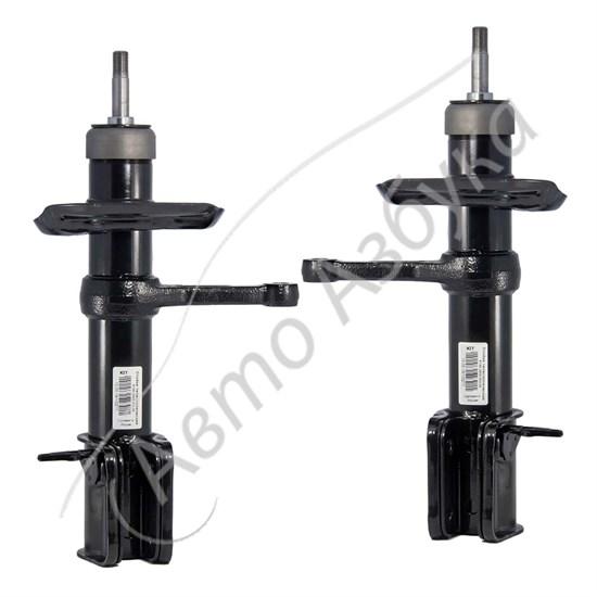 Стойки гидравлические передней подвески (COMFORT) на ВАЗ Гранта - фото 10559