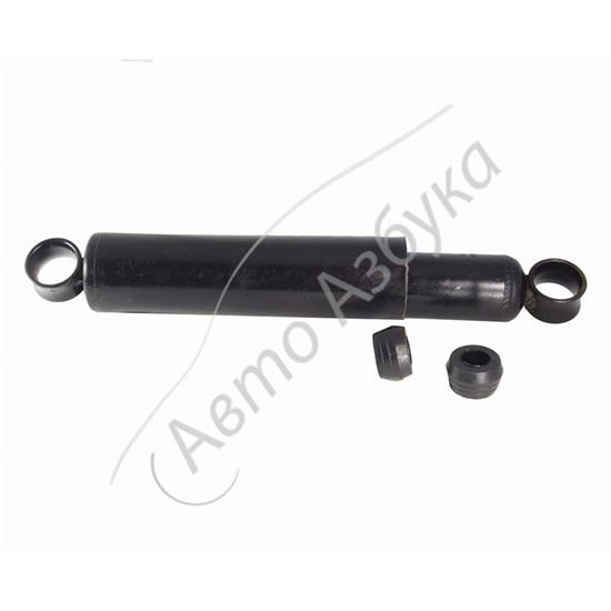 Амортизатор газомаслянный задней подвески ВАЗ Классика - фото 10703