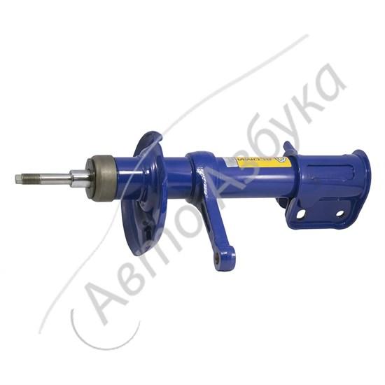 Стойки гидравлические передней подвески КомфортCLASSIC (масло) на Приора - фото 10760