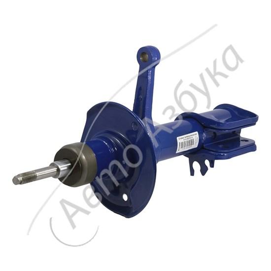 Стойки гидравлические передней подвески КомфортCLASSIC (масло) Калина - фото 10762