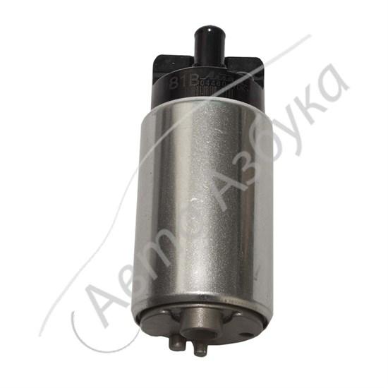 Мотор бензонасоса (21800-1139009, 8450008680) на ВАЗ Веста - фото 11080