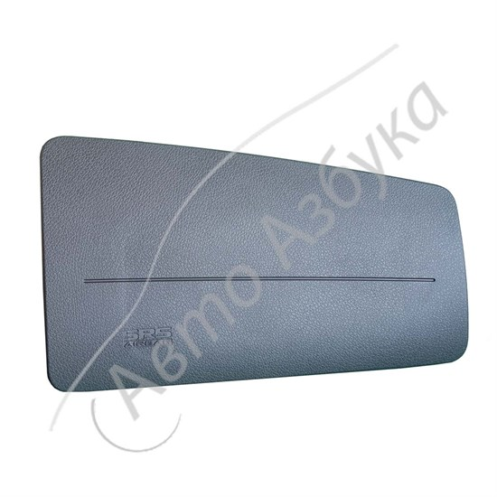 Подушка безопасности пассажирская на ВАЗ Приора 2 - фото 11082