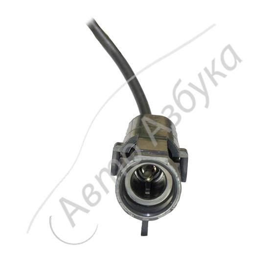 Разъем к компрессору кондиционера на Калина, Приора, Нива - фото 11288