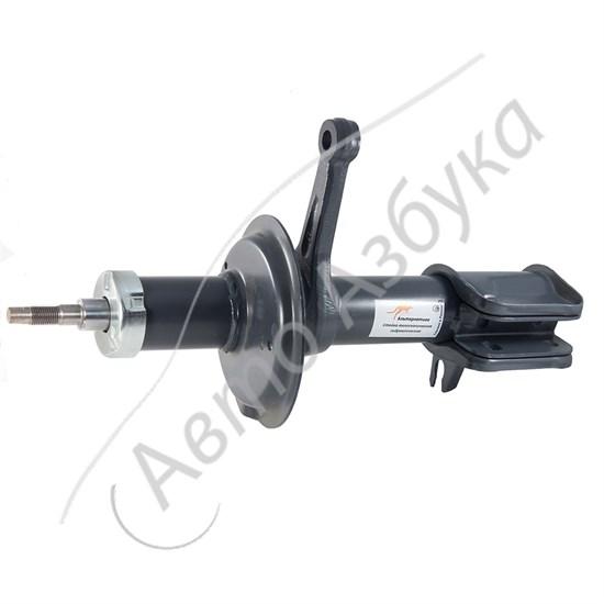 Стойки гидравлические передней подвески PRO OIL (масло) на ВАЗ-2110-2112 - фото 11500