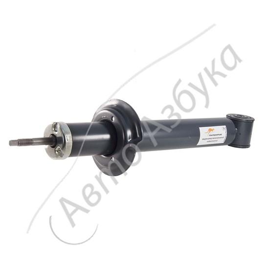 Амортизатор гидравлический задней подвески серия STANDART (масло) - фото 11709