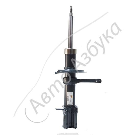 Стойки передней подвески гидравлические STANDART (масло) правая и левая - фото 11718