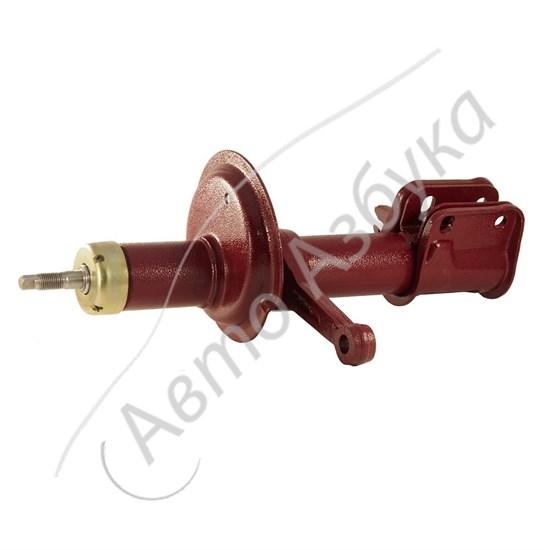 Стойки гидравлические передней подвески EM 20898 (масло) комплект 2 шт. - фото 11724