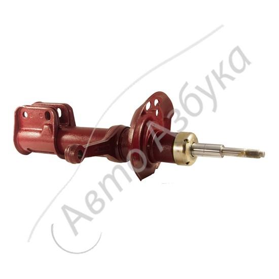 Стойки гидравлические передней подвески (масло) комплект на Калина - фото 11728