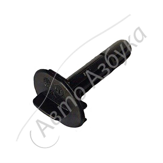 Штифт крепления радиатора 397880391R (верхний) на ВАЗ Веста, Икс Рей - фото 11829