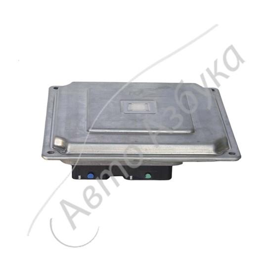 Контроллер управления роботизированной коробкой передач на ВАЗ Гранта - фото 11930