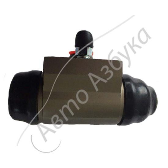 Цилиндр тормозной задний 8450006849 на ВАЗ Веста - фото 11963