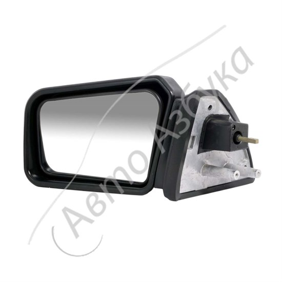Зеркало боковое наружное штатное на ВАЗ 2108-21099, ВАЗ 2113-2115 - фото 12276