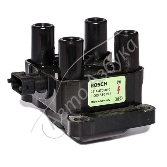 Модуль зажигания (катушка зажигания) F 000 ZS0 211 - фото 8296