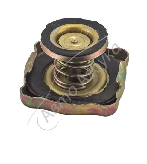 Крышка (пробка) радиатора (М-412) на ВАЗ Классика, Нива - фото 8687