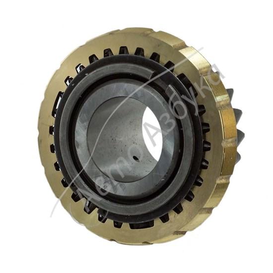 Ремкомплект КПП шестерен 5-ой передачи (нового образца) на ВАЗ Нива - фото 8799