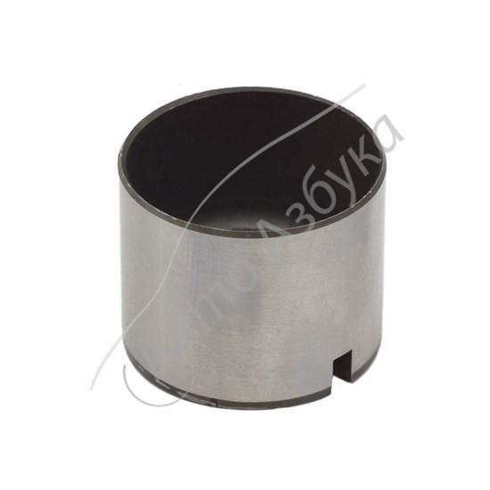 Толкатель клапана ВАЗ 2108, Калина, Приора, Гранта - фото 8930