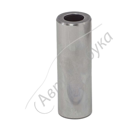 Палец поршневой D-18 мм комплект на ВАЗ Приора, Гранта, Калина 2 - фото 9013