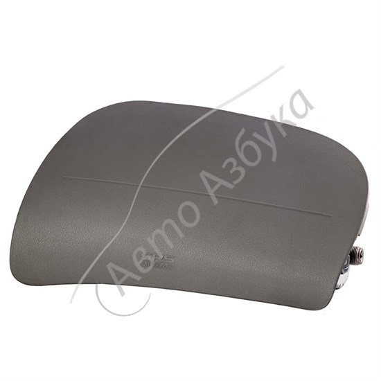Подушка безопасности пассажирская (модуль газогенератора) на Калина - фото 9169