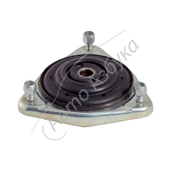 Опора передней стойки (ANVIS) смещение 6 мм. на ВАЗ Гранта, Калина 2, Датсун - фото 9232
