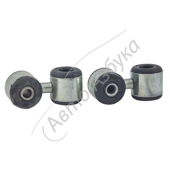 Стойка передняя боковая стабилизатора на ВАЗ 2108-2190 - фото 9285