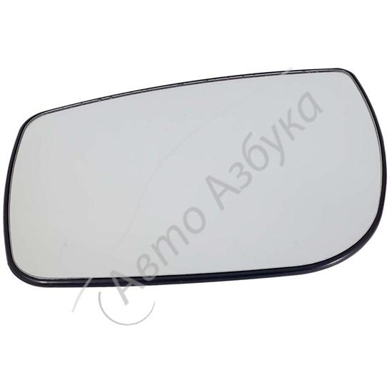 Зеркальный элемент без электрообогрева на Гранта, Калина - фото 9758
