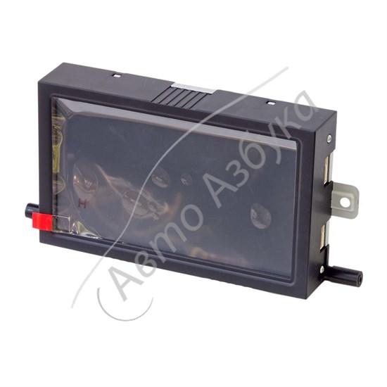 Дисплей магнитолы 2192-7900100 (люкс) на ВАЗ Приора 2, Калина 2 - фото 9861