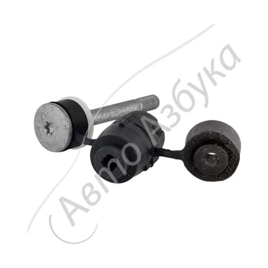 Стойка стабилизатора 8200277960 на ВАЗ Ларгус - фото 9985