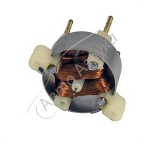 Шаговый мотор для комбинации приборов АВТОПРИБОР