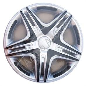 Автомобильные колпаки на колеса R14